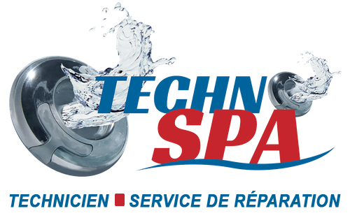 logo-techno-spa